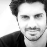 Alessio Maria Romano