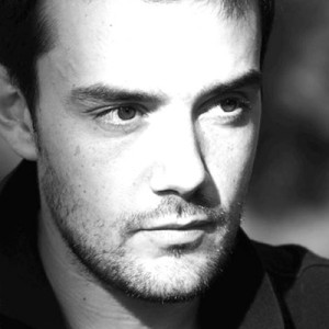 Emiliano Masala